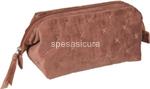 beauty case rosa 21x12x14cm 51033