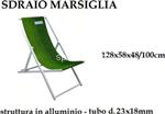 l.tropic v. sdraio marsiglia 58x128x4 $$