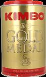 kimbo gold medal lattina gr.500