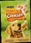 friskies biscotti cookies gr.500
