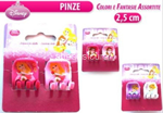 princess pinze 2pz as4309 def