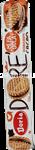 doricrem cacao nocciola tubo gr.150