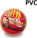 cars pallone  d60cm   05916$$