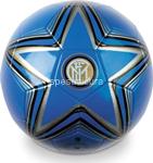 inter pallone d220 cuoio calcio 13397