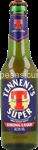 tennent's birra bottiglia 9¦ ml.330  (e)