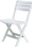 bianco sedia pinta birreria 31