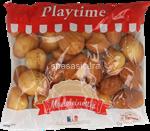 playtime madeleinettes gr.300