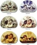 collezione memory angels 15x21cm 07179