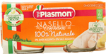 plasmon omogeneiz. nasello/patate gr80x2