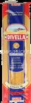 divella 014 linguine gr.500