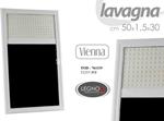 l.tod lavagna nera 50x1,5x30cm 761119