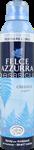 felce aria spray classico ml.250