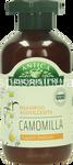 antica erbor.shampoo camomilla ml.250