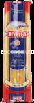 divella 011 capellini gr.500