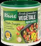 knorr brodo granulare vegetale gr.150