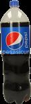 pepsi cola pet ml.2000