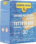 iride super colorante tessuti jeans s425