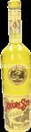 alberti liquore strega 40¦ ml.500