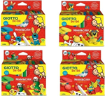 giotto be-be model&color 472200