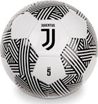 juve pallone d220 pvc 13212
