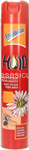 h10 insetticida ml.500***