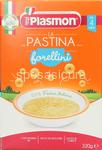 plasmon pastina forellini gr.340