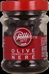 polli olive nere denocciolate gr.135