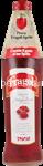 toschi fragoli' 24¦ ml.500