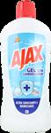 ajax gel 2 in 1 ml.1000