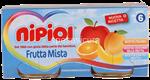 nipiol omogeneiz frutta mista gr.80x2