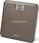 bilancia pesapersone 180kg kiline g30013