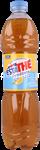 estathe bottiglia limon det.ml.1500 b