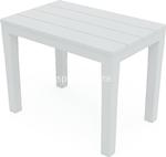 bianco  panca timor 60x38,5x45