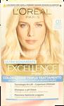 excellence blonde supreme nat.01 ml.120