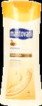 mantovani shampoo lisci ml.400