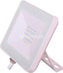l.led mini pad 30w 4500k 2970lm hg545