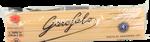 garofalo 009 spaghetti gr.500