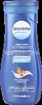 leocrema fluida nutriente ml.250