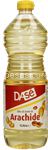 dase' olio di arachidi pet ml.1000