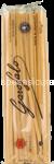 garofalo 015 fettucce gr.500