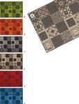 tappeto ambra 57x190cm g.goff t.c $$