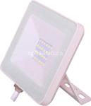 l.led mini pad 10w 4500k 990lm hg543