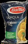 barilla semolino gr.250