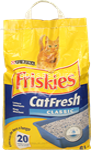 cat fresh lettiera lt.8 gr.5000