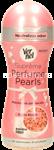 vernel perle di profumo neutralizza odori rosa 260 g