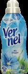 vernel concentrato blue oxygen 700ml