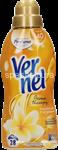 vernel concemtrato yellow frangipani 700ml