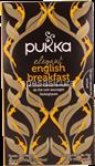 pukka elegant eng breakfast