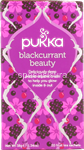 pukka black currant beauty