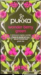 pukka wonder berrygreen